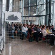 """Održan stručno-znanstveni seminar """"Zaštita kulturne baštine u kriznim uvjetima"""""""