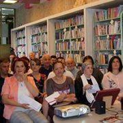 Gazi Husrev-begova biblioteka u posjeti Prijepolju