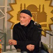 """U Gazi Husrev-begovoj biblioteci održan performans """"Molitve prisutnih srca"""""""