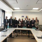 Općina Novi Grad i osam institucija kulture zajedno u projektima kulturno-historijskog naslijeđa Bosne i Hercegovine