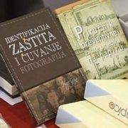 U Sarajevu konferencija o zaštiti pisanog nasljeđa: Važna razmjena iskustava