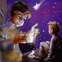 Dječija literatura na turskom jeziku