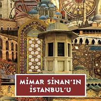 Mimar Sinanov Istanbul