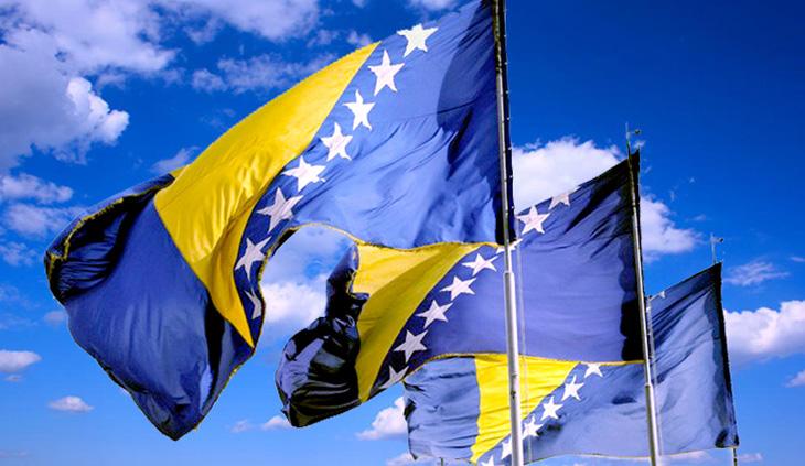 Obavijest povodom Dana nezavisnosti BiH