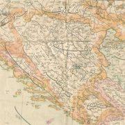 Kako je 1698. godine spriječeno masovno iseljavanje Bošnjaka?