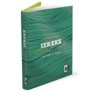 """Promocija knjige """"Izreke – za raju iz Raja"""" hafiza Bugarija"""