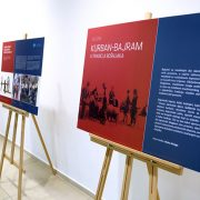 Izložba – Kurban-bajram u tradiciji Bošnjaka