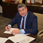 Historijski arhiv Sarajevo i Gazi Husrev-begova biblioteka potpisali Memorandum o saradnji