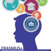 INFO DAN Erasmus+ (Međunarodna kreditna mobilnost)