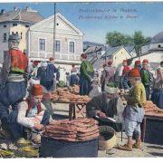Ramazanski bajram u bošnjačkoj tradiciji
