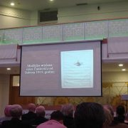 Reis Čaušević – jedan od najvažnijih reisu-l-ulema u historiji Islamske zajednice