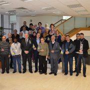 Gazi Husrev-begova biblioteka simbolično čestitala Dan nezavisnosti