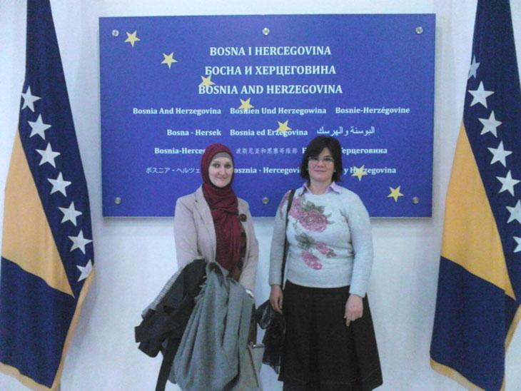 Info-dan o EU fondovima u oblasti kulture