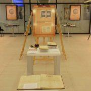 """Otvorena izložba """"Gazi Husrev-begova biblioteka u misiji nauke i kulture"""""""