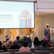 """Otvorena izložba """"Omanska poruka islama: tolerancija, razumijevanje i suživot"""""""
