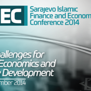 New Challenges for Islamic Economics and Finance Development