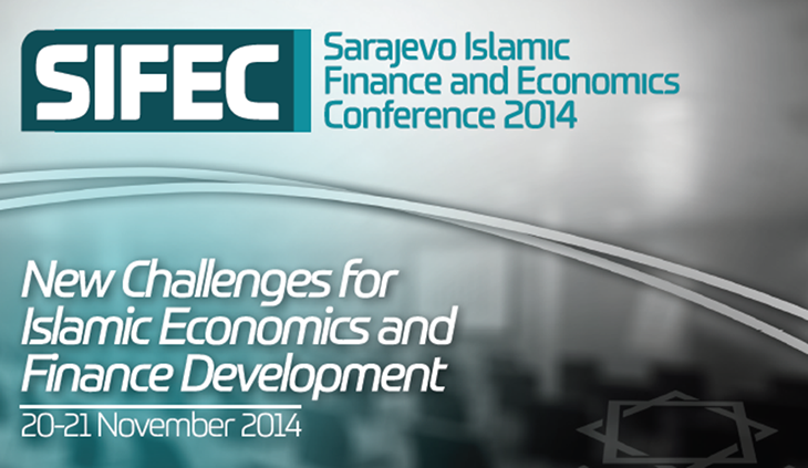 New Challenges for Islamic Economics and Finance Development