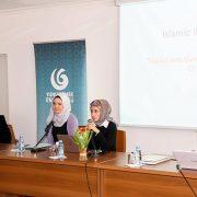 Rukopisi u islamskoj umjetnosti