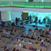 Održan predramazanski koncert u Gazi Husrev-begovoj biblioteci