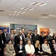 Završena međunarodna konferencija o islamskoj ekonomiji i finansijama