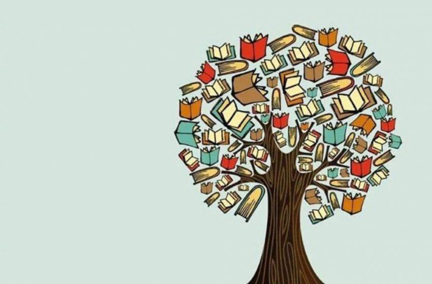 Nacionalni dan svjesnosti o bibliotekama