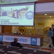 OBILJEŽENA 484. GODIŠNJICA RADA GAZI HUSREV-BEGOVE BIBLIOTEKE U SARAJEVU