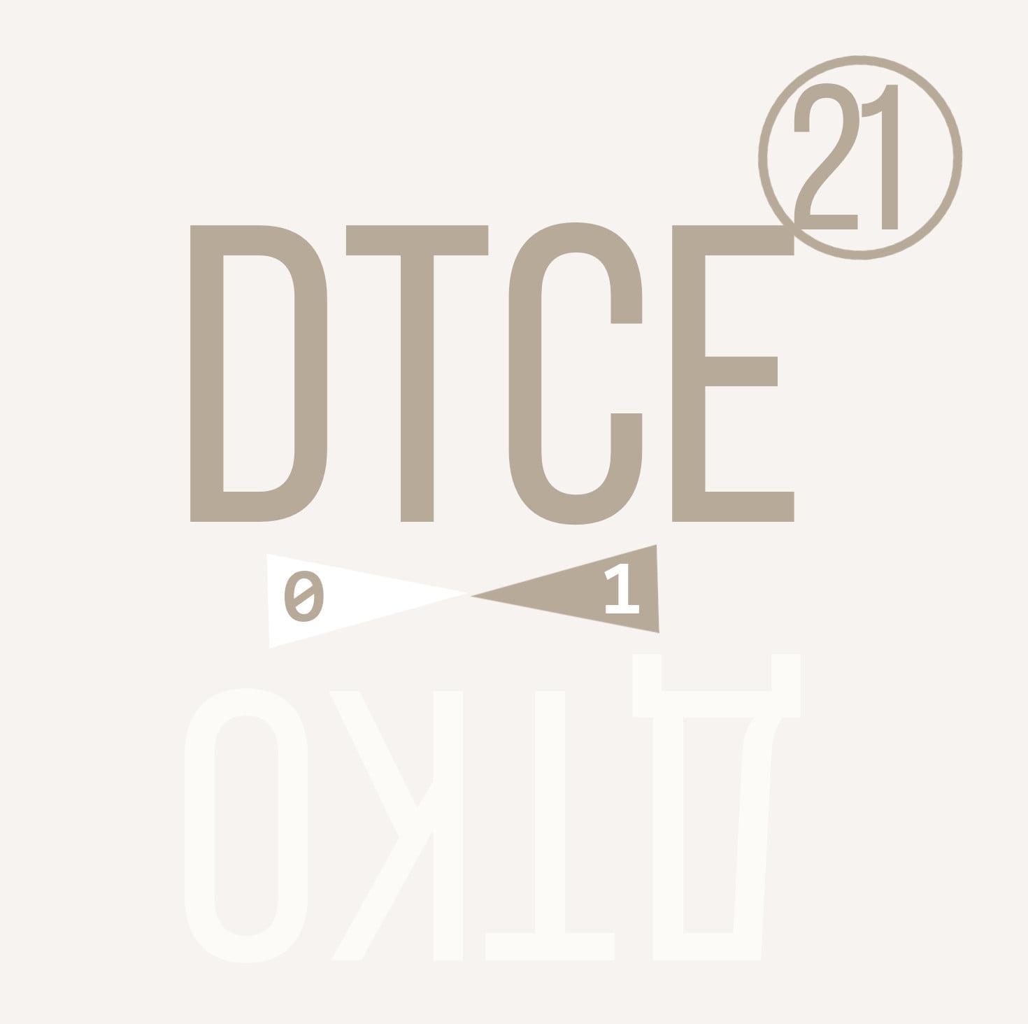 Prva međunarodna online konferencija DTCE21