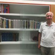 Vrijedna genealoška zbirka u Gazi Husrev-begovoj biblioteci