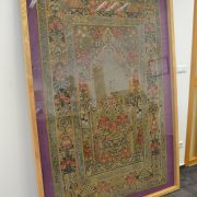 Vrijedan eksponat poklonjen Gazi Husrev-begovoj biblioteci u Sarajevu
