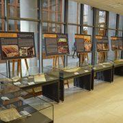 """Otvorena izložba """"Gazi Husrev-beg i njegove zadužbine – pola milenija u službi dobra"""""""